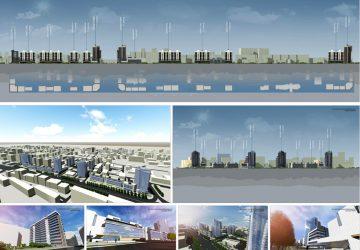 Газрын харилцаа, хот төлөвлөлт, барилгажилтад гарч буй зөрчлийг таслан зогсоох, цаашид авах арга хэмжээний тухай
