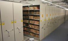 Архивын лавлагаа олгох үйлчилгээ