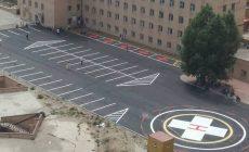 Иргэн хуулийн этгээдийн санаачлагаар авто зогсоол төлөвлөх