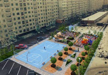 Нийслэлийн нутаг дэвсгэрт нийтийн эзэмшлийн гудамж, зам, талбайд авто зогсоол төлөвлөх, барьж байгуулах журам