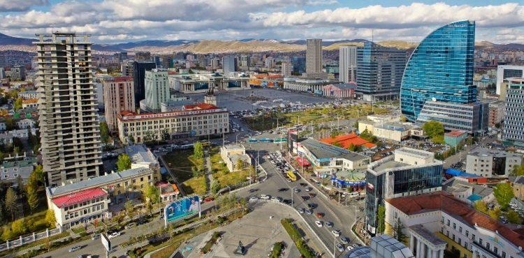 Улаанбаатар хотын гудамж, талбайн нэрсийн жагсаалт /2021.02.02/