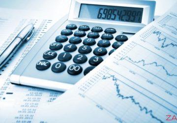 Хөрөнгө оруулалтын барьцааны дансны мэдээ /2020 он 12 сар/