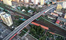 Авто зам, замын байгууламж төлөвлөх даалгавар олгох, загвар зураг батлах